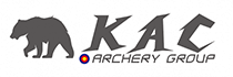 KAC ARCHERY